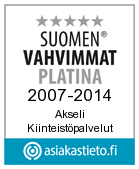 PL_Akseli_Kiinteistopalvelut_Oy_FI_312341
