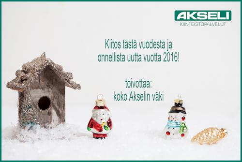 akseli_joulukortti_net