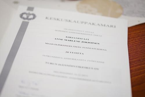 ansiomerkit_rkylaheiko-23