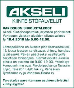 akseli_talkoot2016