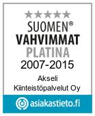 PL_Akseli_Kiinteistopalvelut_Oy_FI_374873