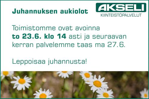 juhannus_akseli_web_